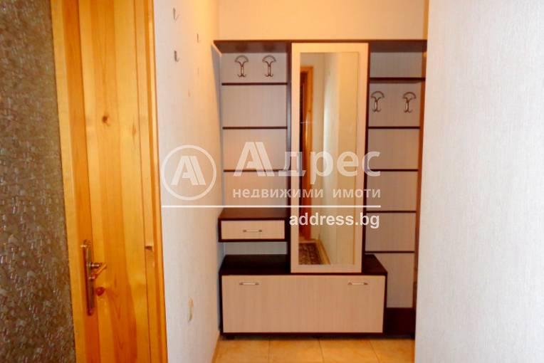 Двустаен апартамент, Сандански, 449871, Снимка 13