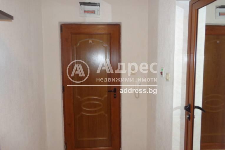 Двустаен апартамент, Сандански, 449871, Снимка 14