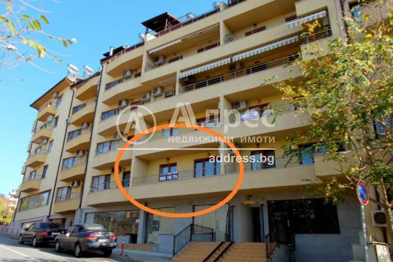 Двустаен апартамент, Сандански, 449871, Снимка 16