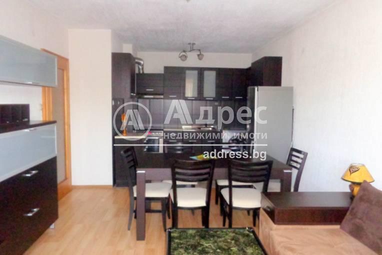 Двустаен апартамент, Сандански, 449871, Снимка 3