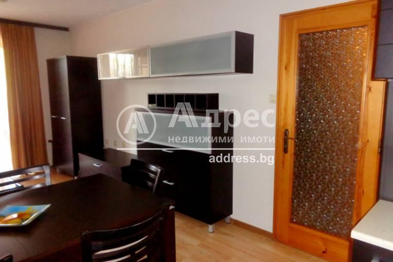 Двустаен апартамент, Сандански, 449871, Снимка 4