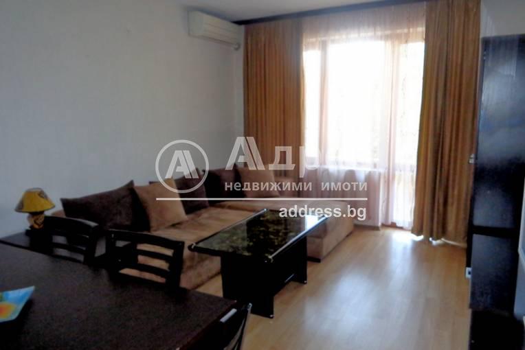 Двустаен апартамент, Сандански, 449871, Снимка 6