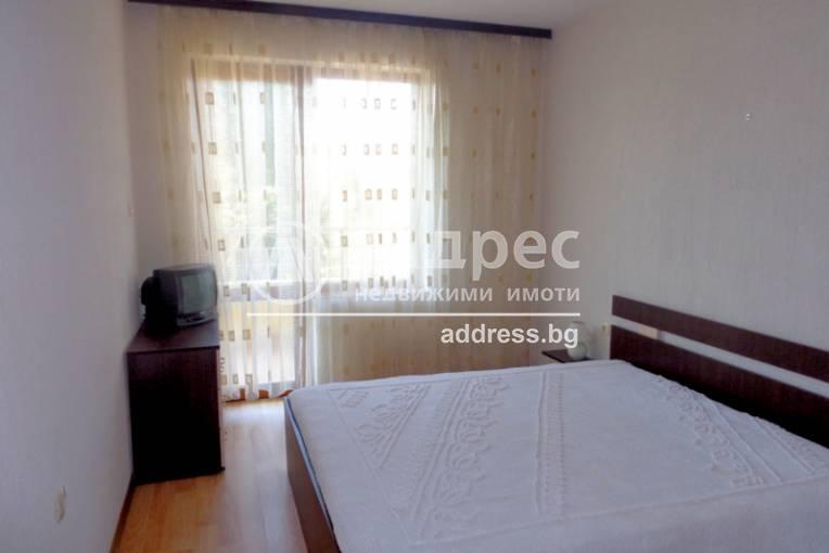 Двустаен апартамент, Сандански, 449871, Снимка 9