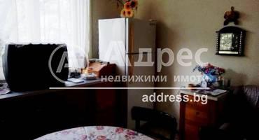 Тристаен апартамент, Ямбол, Център, 314872, Снимка 2