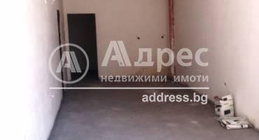 Магазин, Благоевград, Широк център, 460872, Снимка 1