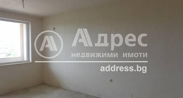 Двустаен апартамент, Стара Загора, Широк център, 517872, Снимка 1