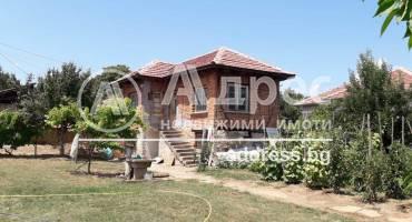 Къща/Вила, Вишовград, 496873, Снимка 1