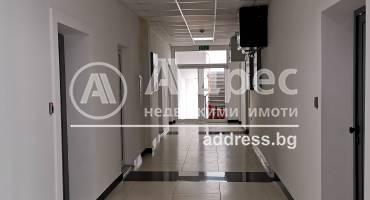 Офис, София, Редута, 472874, Снимка 4