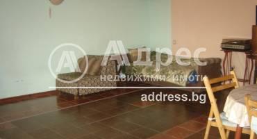 Едностаен апартамент, Хасково, Училищни, 176875, Снимка 2