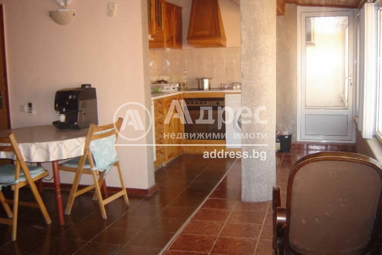Едностаен апартамент, Хасково, Училищни, 176875, Снимка 1