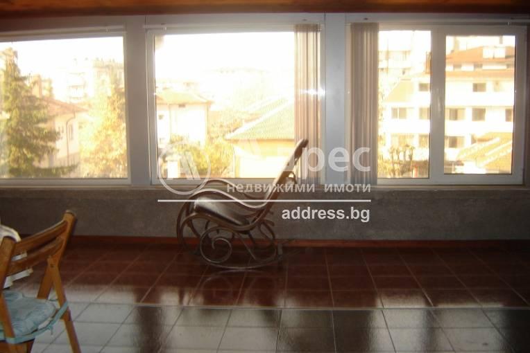 Едностаен апартамент, Хасково, Училищни, 176875, Снимка 3