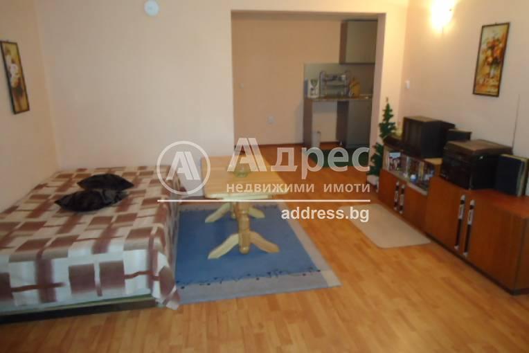 Многостаен апартамент, Добрич, Дружба 1, 224875, Снимка 3