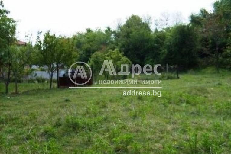 Парцел/Терен, Лясковец, 2875, Снимка 2