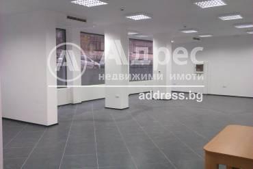 Офис, Варна, Център, 313875, Снимка 1