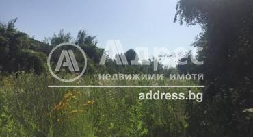 Парцел/Терен, Плаково, 335875, Снимка 1