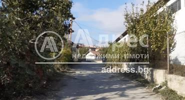 Парцел/Терен, Варна, м-ст Евксиноград, 498875, Снимка 1