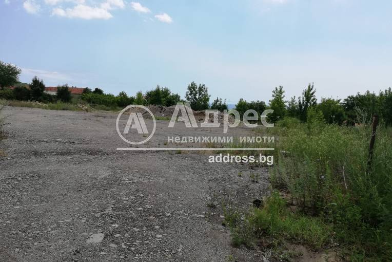 Парцел/Терен, Варна, Виница, 422876, Снимка 2