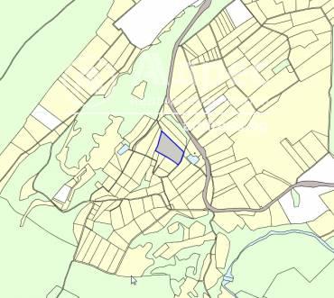 Парцел/Терен, Църква, 436876, Снимка 1
