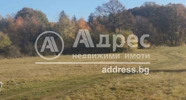 Парцел/Терен, София, Горна Баня, 499876, Снимка 1