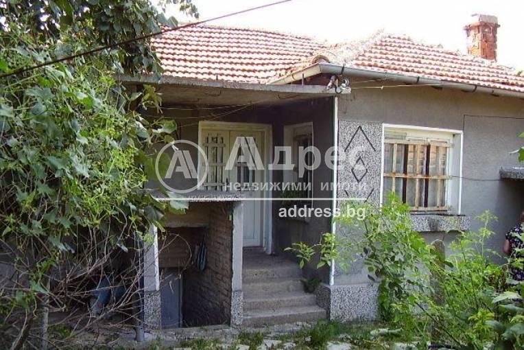 Къща/Вила, Войника, 103877, Снимка 1