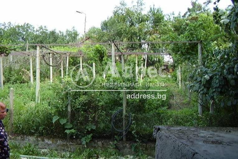 Къща/Вила, Войника, 103877, Снимка 2
