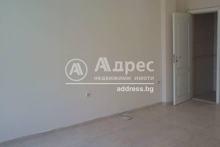 Офис, Варна, Колхозен пазар, 282877, Снимка 1