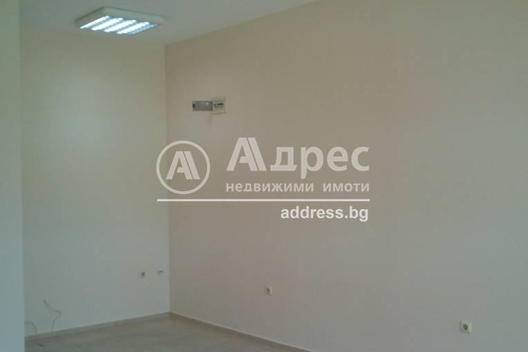 Офис, Варна, Колхозен пазар, 282877, Снимка 2