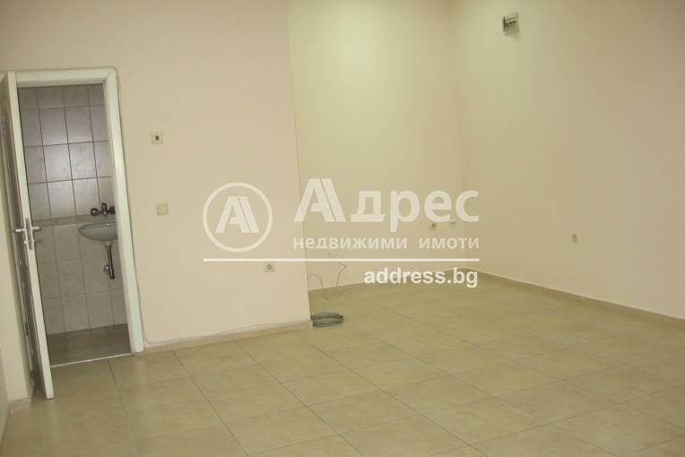 Офис, Варна, Колхозен пазар, 282877, Снимка 3