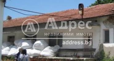 Цех/Склад, Елена, 333877, Снимка 1