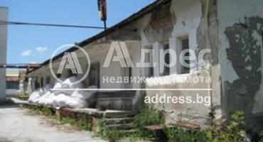 Цех/Склад, Елена, 333877, Снимка 2