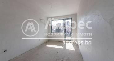 Двустаен апартамент, Варна, м-ст Евксиноград, 509877, Снимка 1