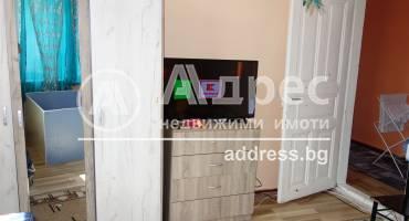 Къща/Вила, Разград, Абритус, 454879, Снимка 1