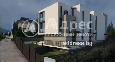 Къща/Вила, София, Бояна, 503879, Снимка 1