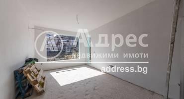 Тристаен апартамент, Варна, м-ст Евксиноград, 509880, Снимка 1