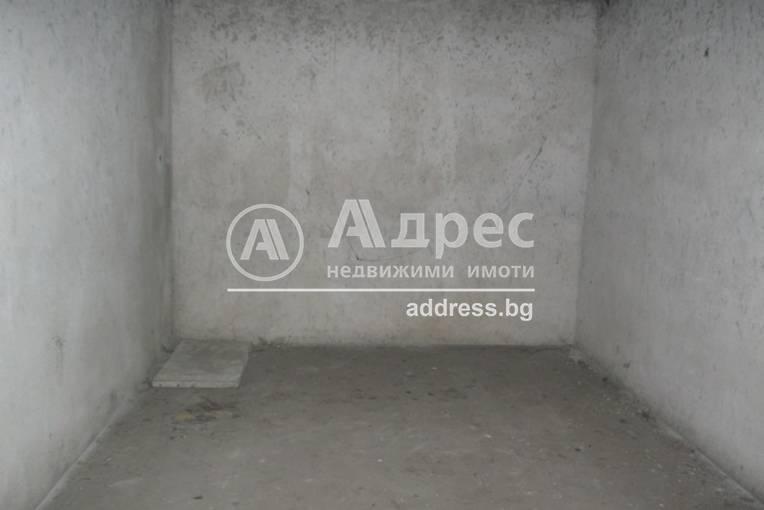 Гараж, Стара Загора, Аязмото, 229881, Снимка 1