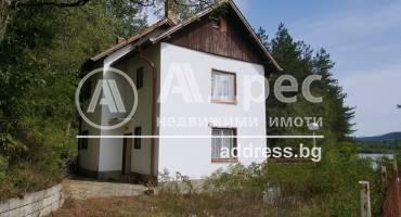 Къща/Вила, Враниловци, 281881, Снимка 1