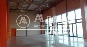 Магазин, Хасково, Източна индустриална зона, 314881, Снимка 1