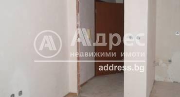Едностаен апартамент, Каварна, 178882, Снимка 2