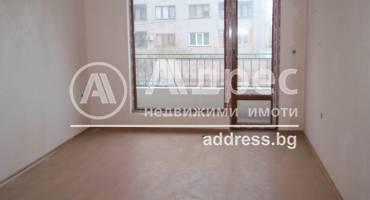 Едностаен апартамент, Каварна, 178882, Снимка 3