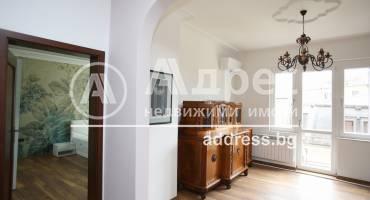 Многостаен апартамент, София, Център, 486882, Снимка 14