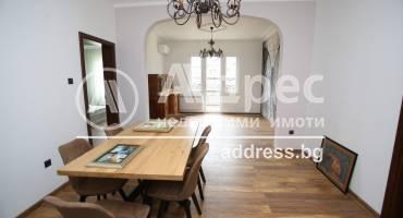 Многостаен апартамент, София, Център, 486882, Снимка 7