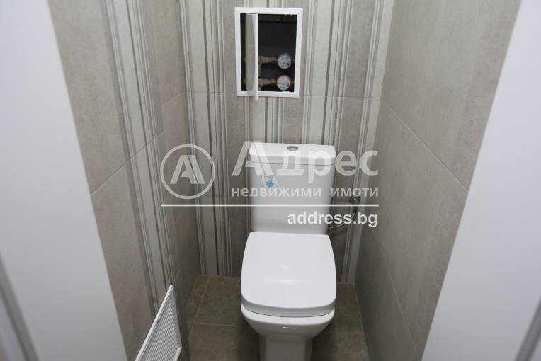 Многостаен апартамент, София, Център, 486882, Снимка 11