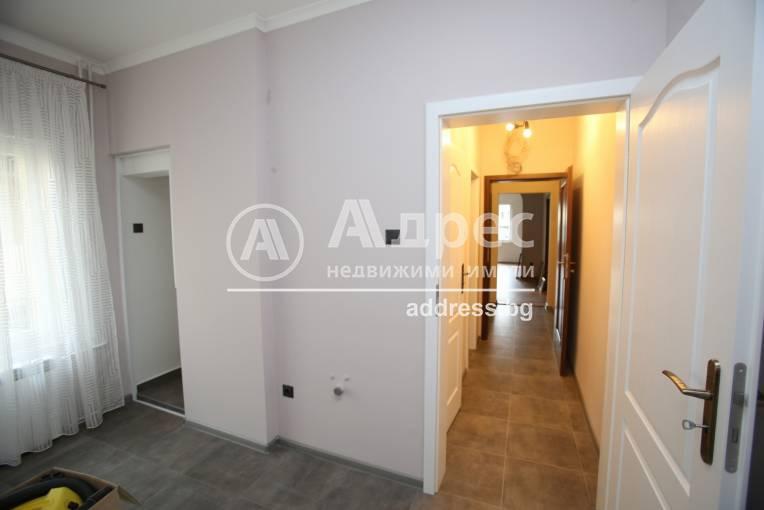 Многостаен апартамент, София, Център, 486882, Снимка 12