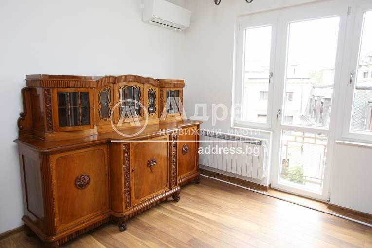 Многостаен апартамент, София, Център, 486882, Снимка 13