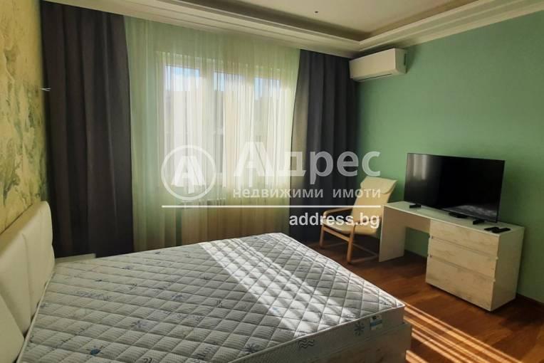 Многостаен апартамент, София, Център, 486882, Снимка 17