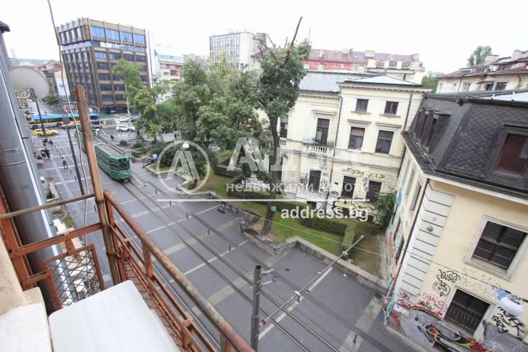 Многостаен апартамент, София, Център, 486882, Снимка 2