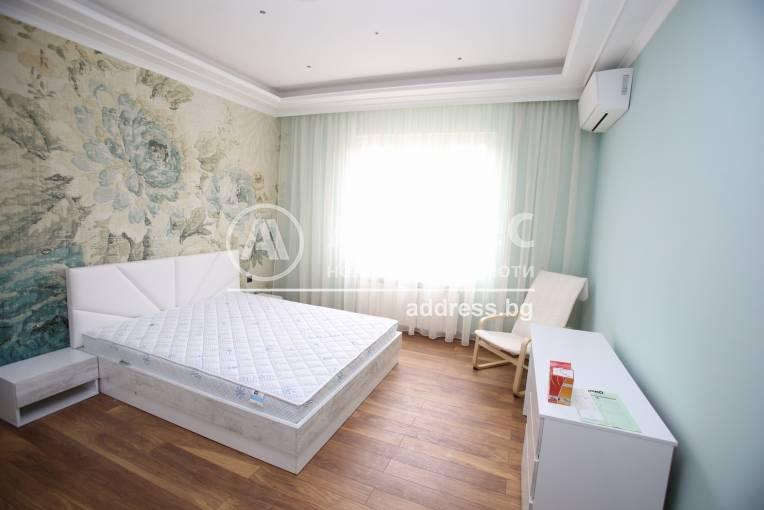 Многостаен апартамент, София, Център, 486882, Снимка 3