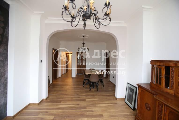 Многостаен апартамент, София, Център, 486882, Снимка 5