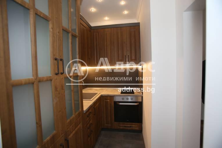 Многостаен апартамент, София, Център, 486882, Снимка 6