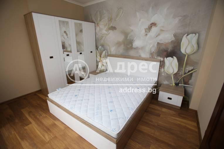 Многостаен апартамент, София, Център, 486882, Снимка 8
